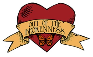OUT_OFTHE_BROKENNES_LOGO_400JPG