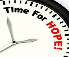 Time for Hope1