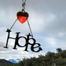 """""""Let Your Hopes, Not Your Hurt, Shape Your Future"""" Robert H Schuller"""