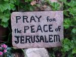 pray-for-the-peace-of-jerusalem-sign-at-garden-tomb
