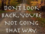 Dont Look Back2