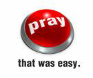 Pray Easy