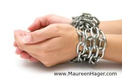Human Trafficking2