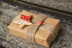 gift-1760869_640
