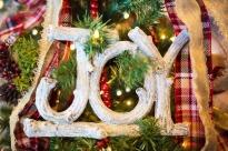 joy-1823939_640-1
